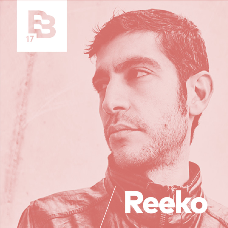 Reeko | Pole Group