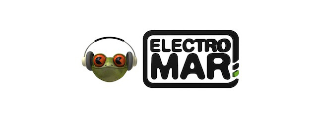 Fechas para Electromar Day y Electromar Festival 2014