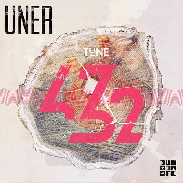 Tune432