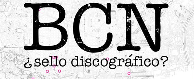 BCN, ¿sello discográfico? lanza su segundo teaser
