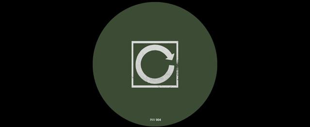 La cuarta de Involve Records con la firma de Z.I.P.P.O