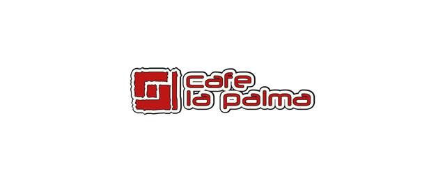 Café La Palma celebra su 19º Aniversario