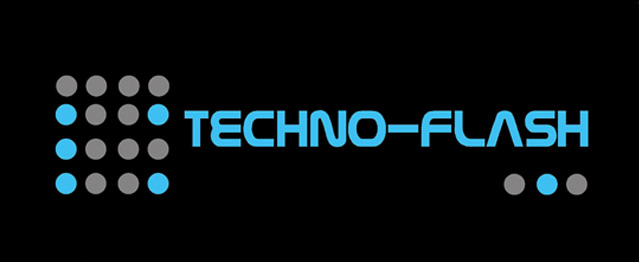 Techno Flash anuncia su cartel para 2014