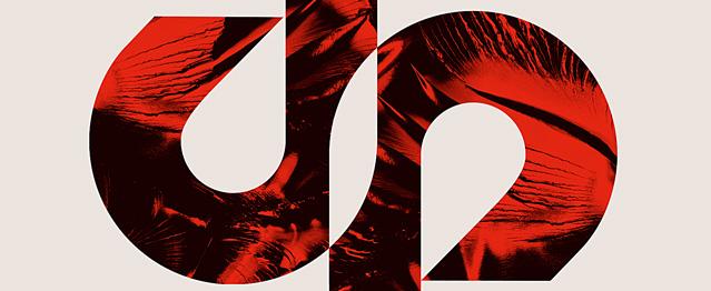 The Japanese Popstar firman la primera release del año para Bedrock