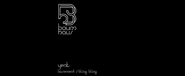 Yenk firma la segunda release de Baumhaus