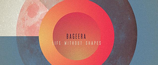 Espai Music estrena nueva release firmada por Bageera
