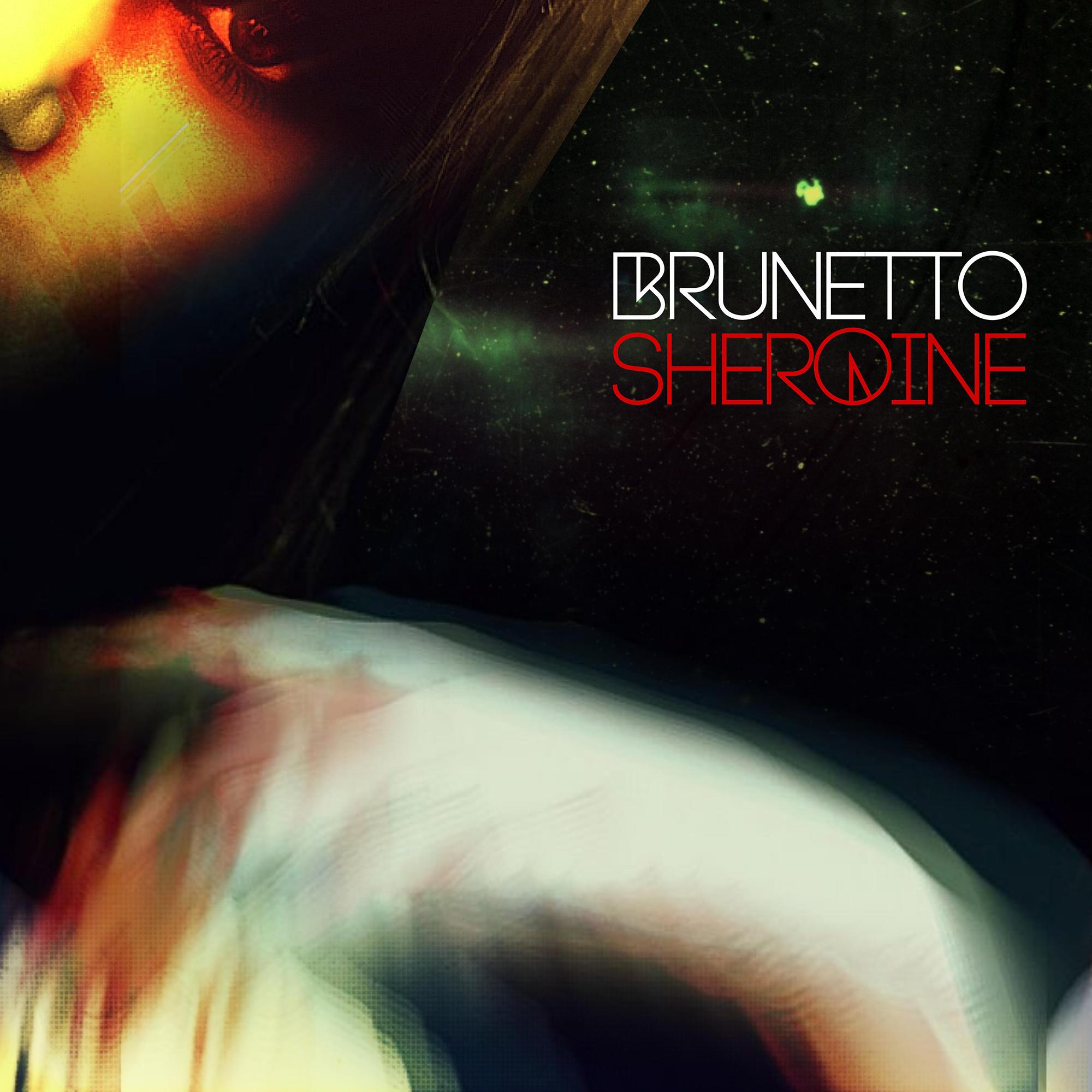 Sheroine