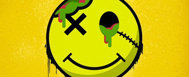 Acid Walking en vídeo