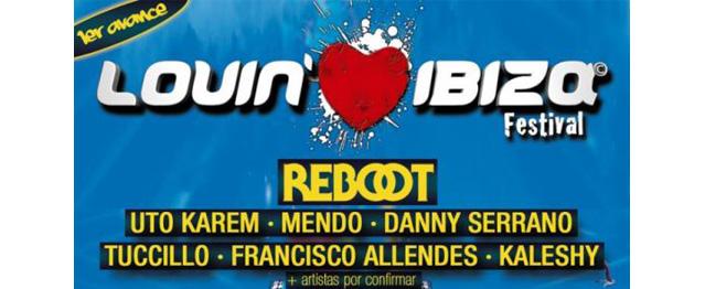 Primeros detalles del Festival Lovin´ Ibiza