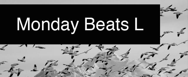 Monday Beats L