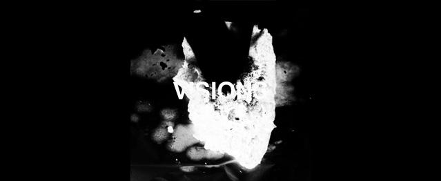 Visions, el segundo L.P de Greymatter