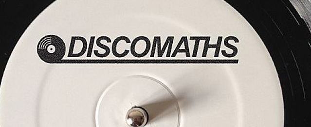 Discomaths, la aventura discográfica de Kresy
