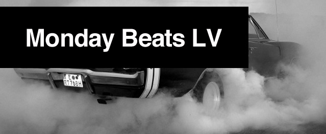 Monday Beats LV