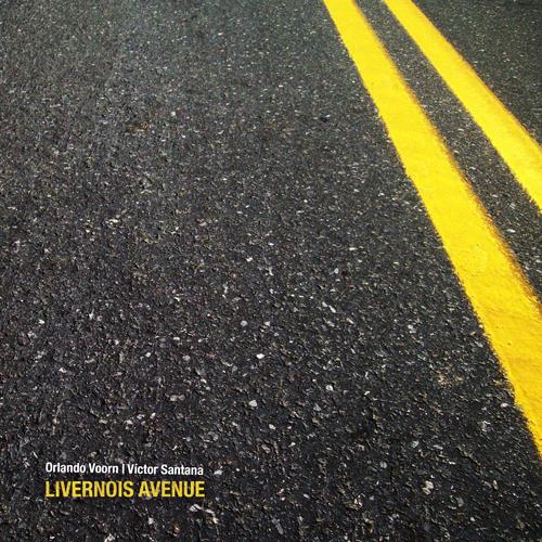 Livernoise Avenue