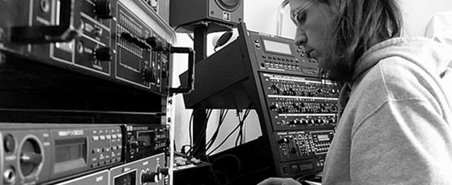 DMX Krew en cinco canciones