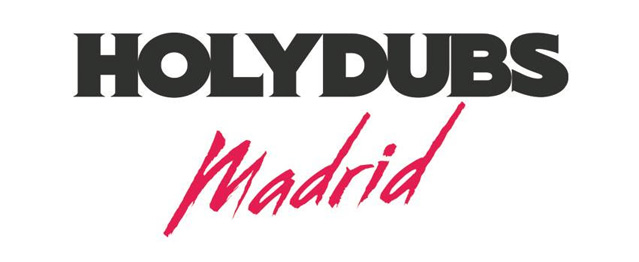 Holydubs cierra su temporada 13/14