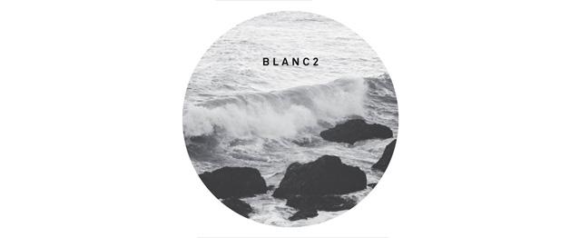 Hivern Discs muestra Blanc 2