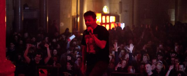 L.E.V 2014