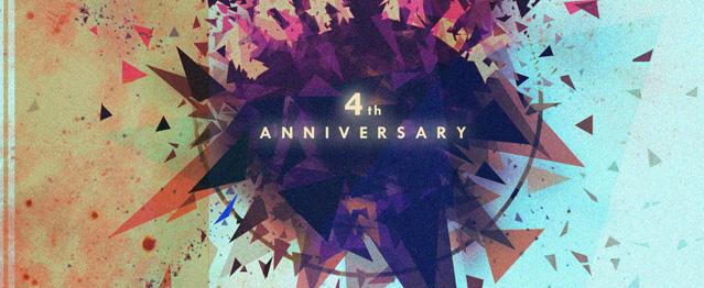 Espai Music y el segundo volumen de remezclas por su cuarto aniversario