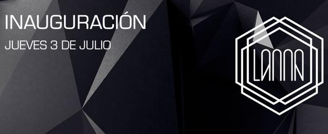 Nace Lanna Club en Gijón