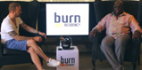 burn Residency Websode 10