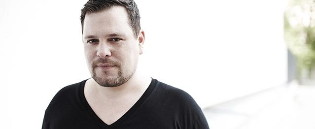 Reboot protagoniza la fiesta DJ MAG ES en La Riviera