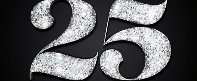 El 13 de julio Space Ibiza celebrará su 25 Aniversario