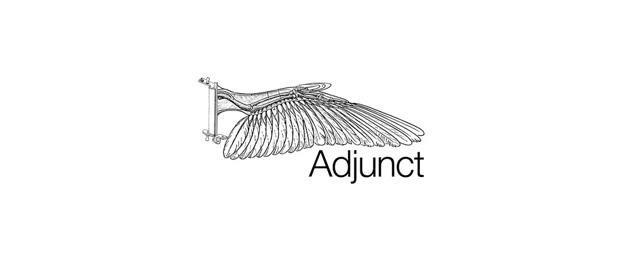 Adjunct Audio traerá nueva recopilación en agosto