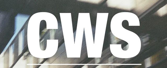 CWS en Struments Records
