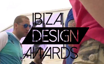 Ibiza Design Awards @ BBTV