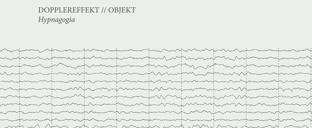 Objekt y Dopplereffekt hacen equipo en Leisure System