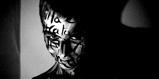 Tri Angle Records anuncia nuevo álbum de Vessel para septiembre