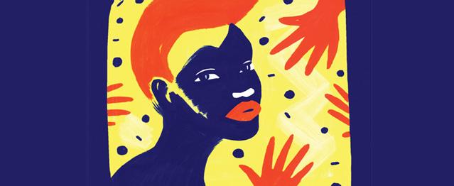 Soul Clap publicará el primer L.P de Nick Monaco