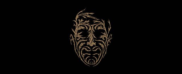Teaser de Names, el tercer disco de Anstam