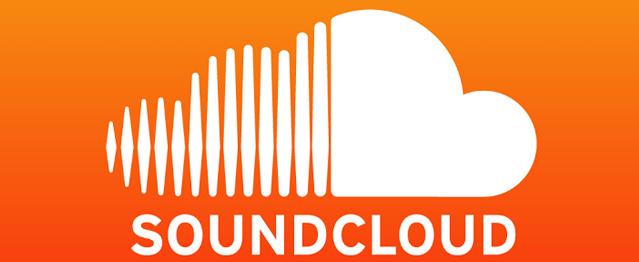 ¿Es el fin de la era Soundcloud?