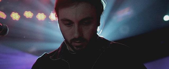 """John Talabot se asocia con Bicep en """"Satisfy (remixes)"""""""