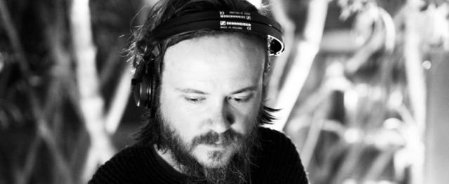 """Jori Hulkkonen debuta en De-Noize con """"Calypso EP"""""""