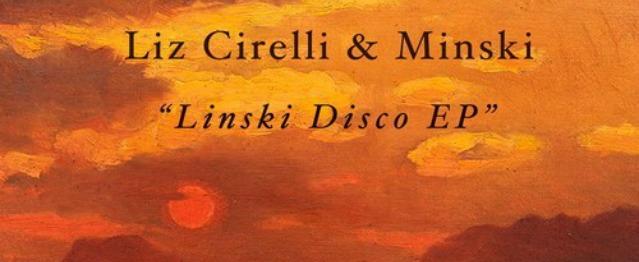 Liz Cirelli y Minski forman equipo en Natura Sonoris