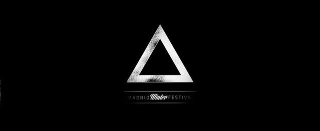 Madrid Winter Festival 2015 a la Complutense