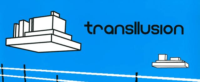 Transllusion reeditado en Tresor