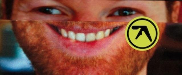 """""""SYRO"""", nuevo álbum de Aphex Twin"""