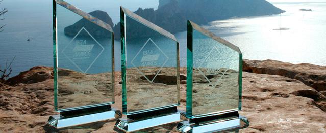 Todo a punto para la primera edición de Ibiza Design Awards