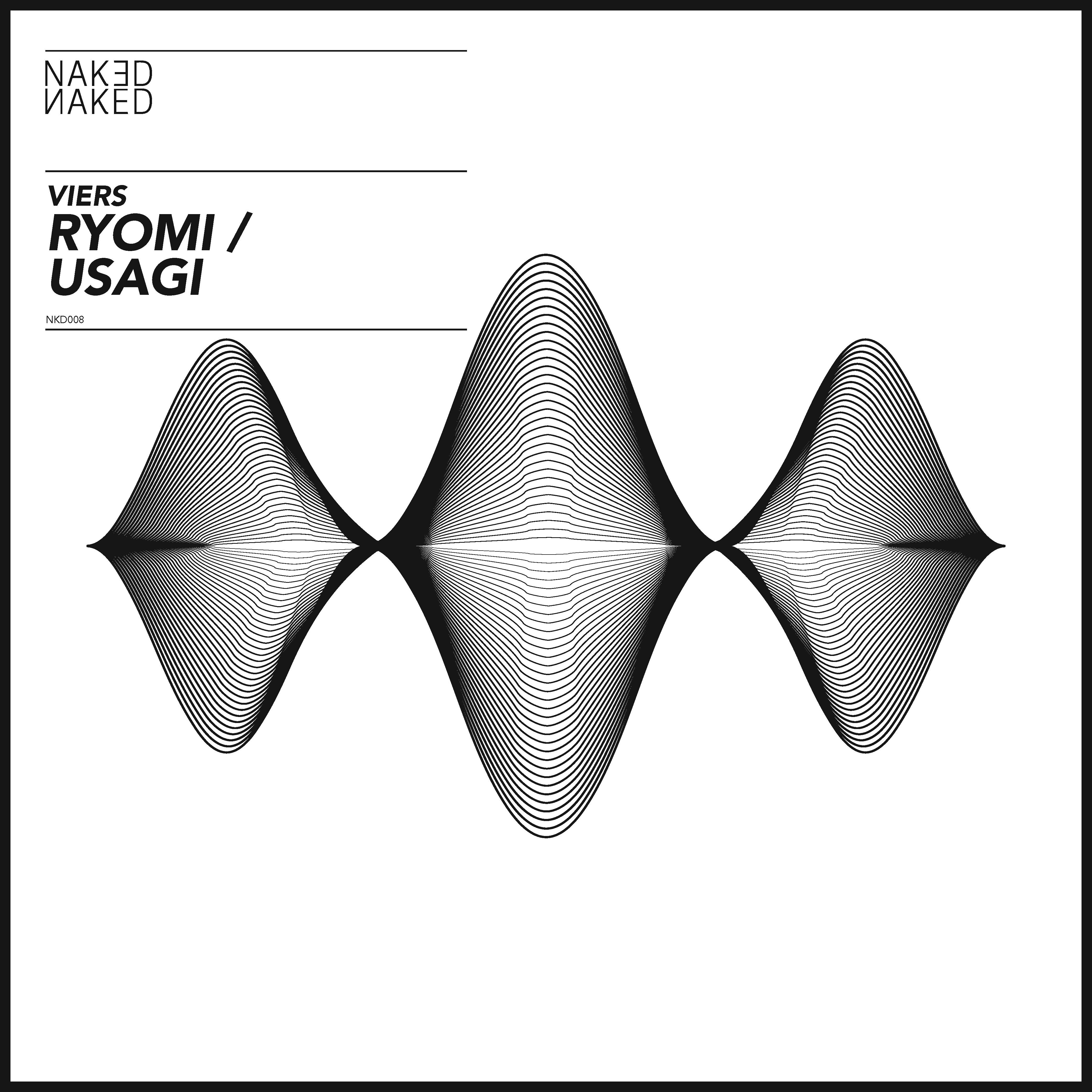 Ryomi / Usagi