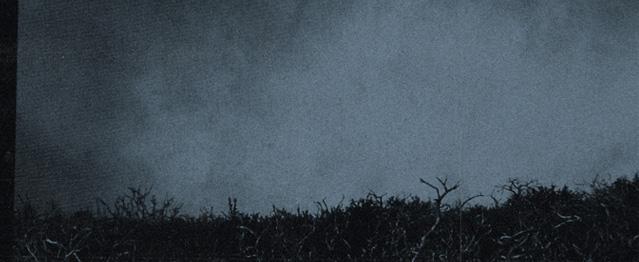 Jonas Kopp, álbum debut en Tresor