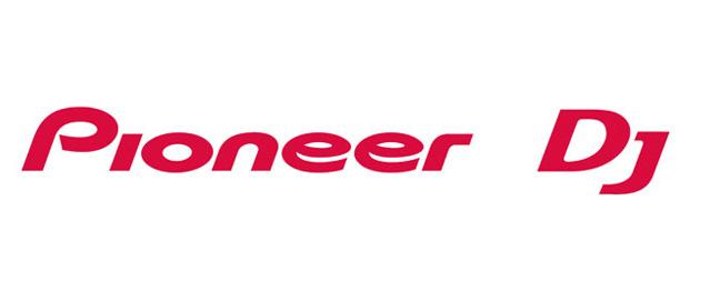 Pioneer vende su división de productos para Dj´s