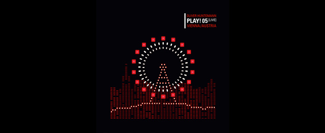 PLAY!05, el directo vienés de Oliver Huntemann