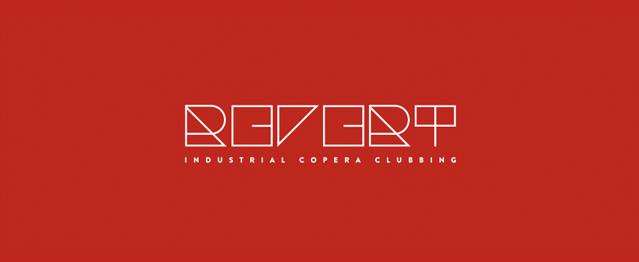Industrial Copera muta a Revert