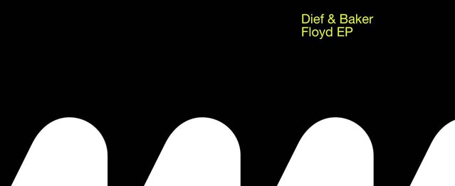 Dief & Baker muestran Floyd