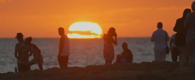 Ibiza radiografiada en un documental de Vice