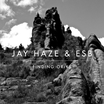 Finding Oriya